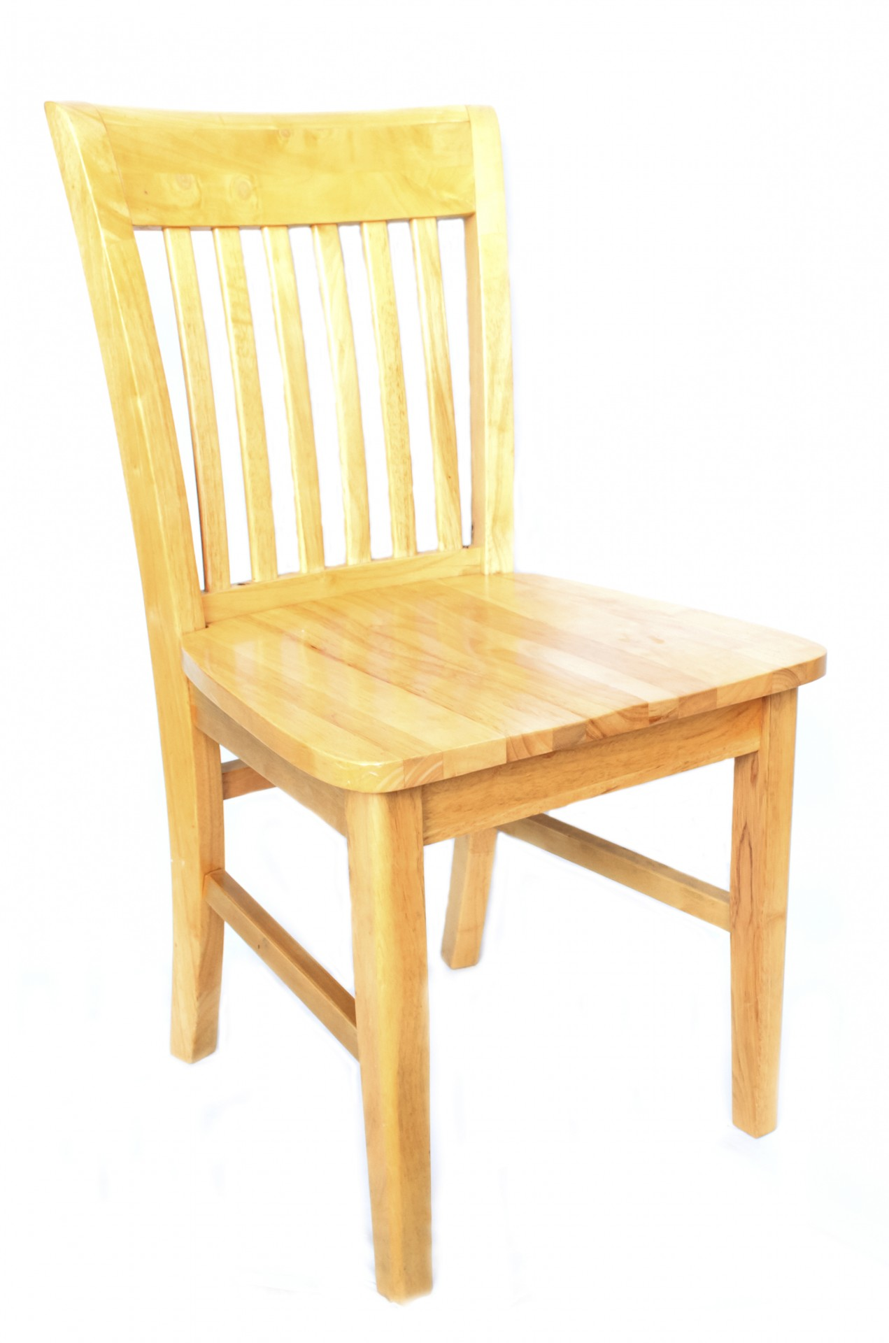 Chair,wooden,white,wood,pine - free image from needpix.com