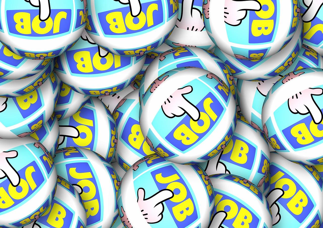 Buzz Bingo Closures