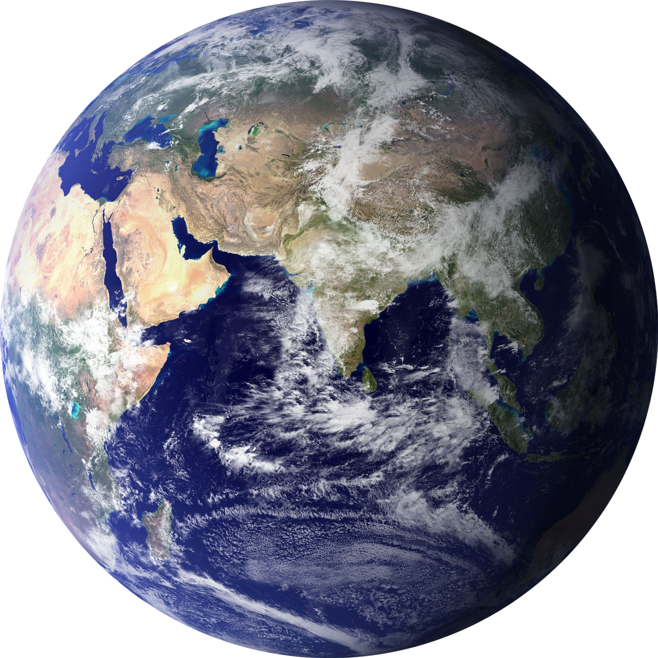 world earth globe free photo