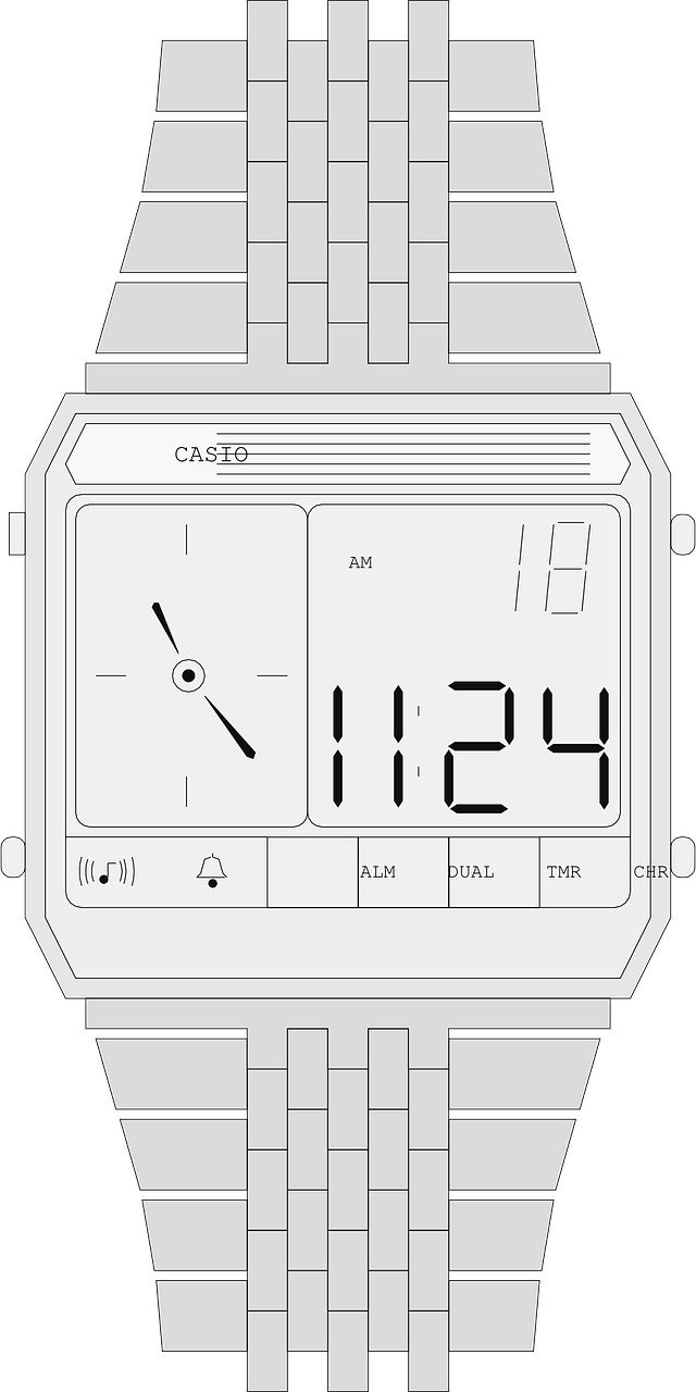 wrist,watch,time,wristwatch,hand,arm,digital,free vector graphics,free pictures, free photos, free images, royalty free, free illustrations, public domain
