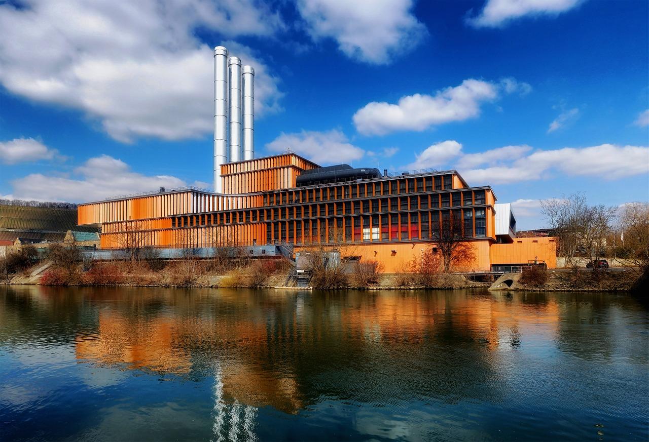 Главная Купить асфальтобетонный завод асфальтные заводы