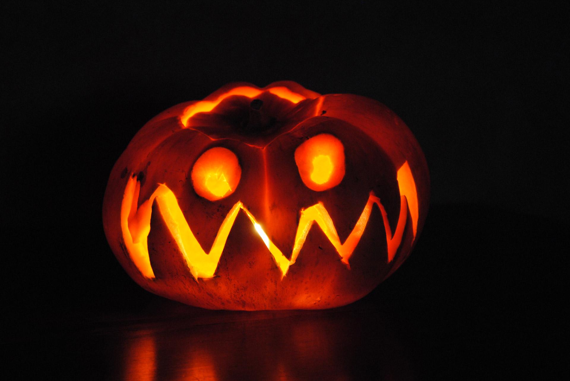 Foto Di Halloween.Moliugas Halloween Vakarėlis Linksma Sventė Nemokamos