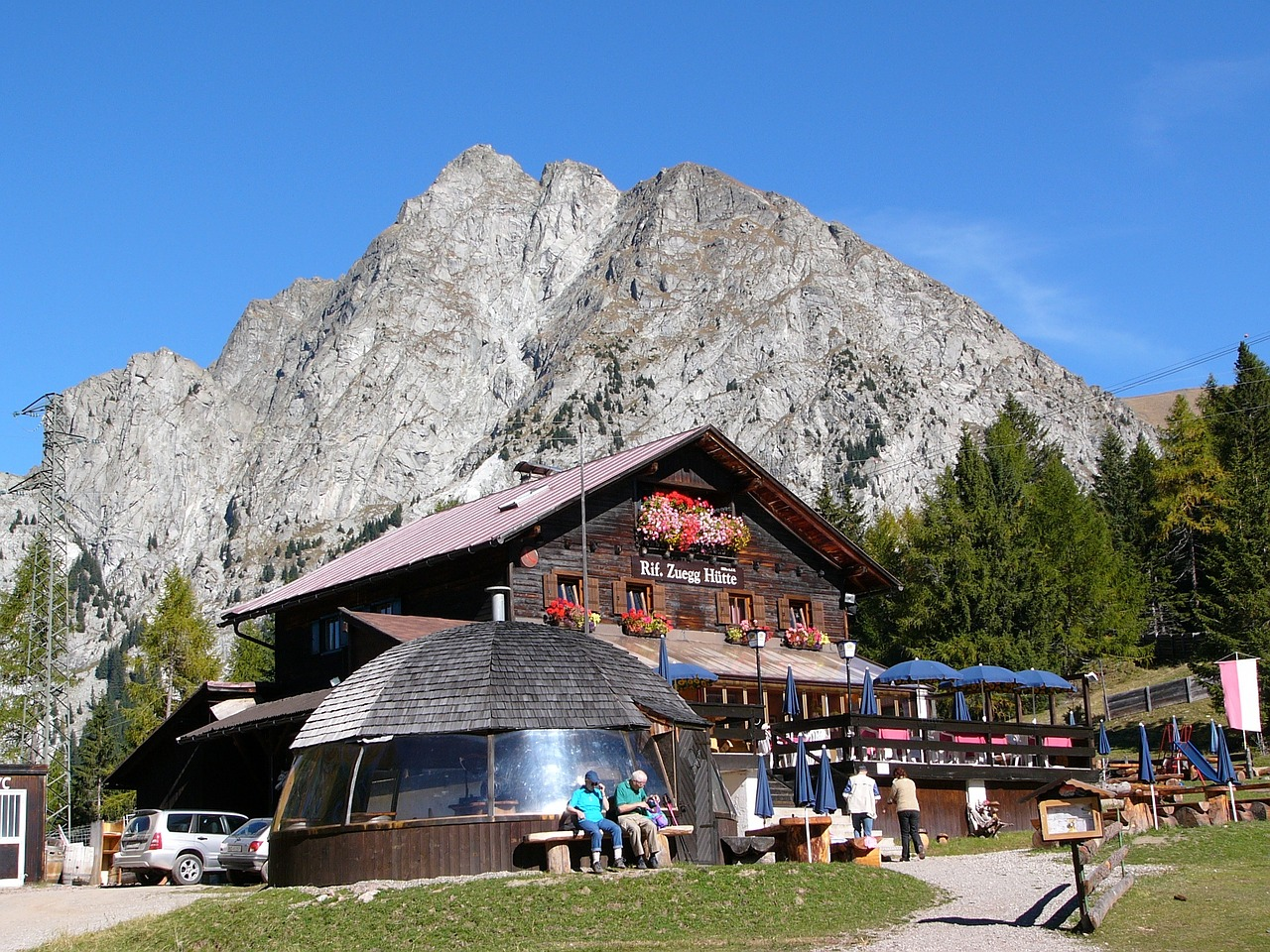 zuegg hut,hut,dolomites,alpine,meran,mountain,nature,alpe,free pictures, free photos, free images, royalty free, free illustrations, public domain