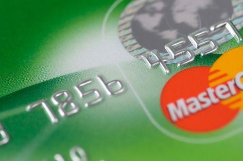 sąskaita, bankas, verslas, pirkti, kortelė, kortelės, pinigai, komercija, kreditas, ekonomika, finansai, finansinis, auksas, pinigai, sumokėti, mokėjimas, pirkti, pardavimas, pardavimai, apsipirkimas, išlaidos, sandoris, mastercard, Kreditinė kortelė