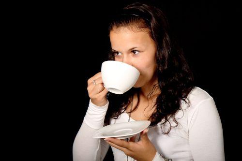 suaugęs, kava, taurė, gerti, veidas, Moteris, mergaitė, rytas, puodelis, žmonės, asmuo, arbata, moteris, katerina, bubnikova, jaunas, jaunoji moteris, gerianti arbatą