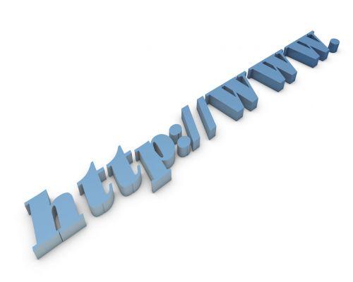 3d, http, www, sprendimai, priegloba, internetas, popieriai, raidės, žodžiai, abstraktus, vaizdas, verslas, įmonės, bendrovė, kontaktas, komunikacija, informacija, architektūra, http www