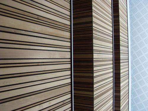 Wood Lines 2