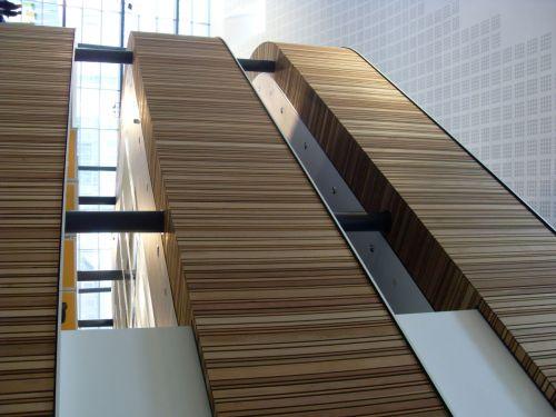Wood Lines 3