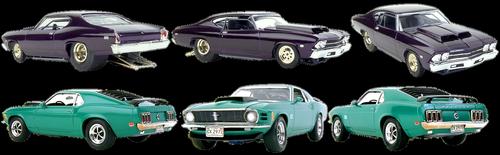 1969 chevelle pro street  mustang boss 429 1970  car