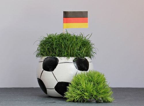 2016 football tournament