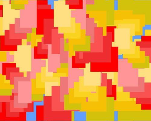 Reds / Yellows