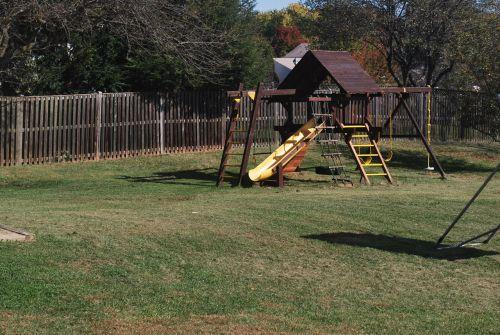 žaidimų aikštelė, įranga, džiunglės-sporto salė, skaidrių, kopėčios, žaidimo vieta