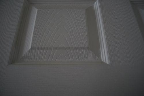 durys, skydas, mediena, grūdai, iliuzija, kvadratas, dėžė, durų skydas