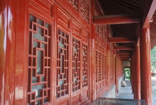 pastatas, šventykla, struktūra, architektūra, kinai, senovės, šventyklos struktūra