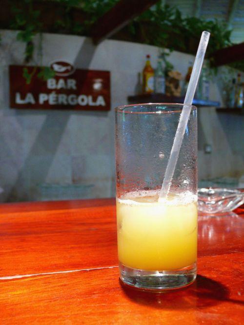 drink,sirenissuites,resort,uveroalto,puntacana,beach,wonderfull,dominicanrepublic,nature,lovely,exoticcountry,happypeople,drink