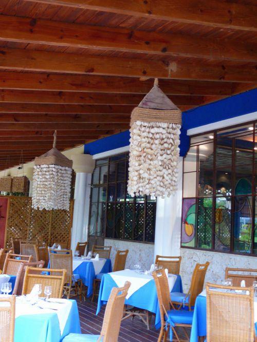 restaurant,food,dominicanrepublic,sirenissuites,uveroalto,puntacana,beach,holiday,summer,hot,evening,dinner,lunch,restaurant