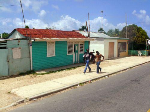 street,dominicanrepublic,uveroalto,puntacana,village,countryside,exotic,street