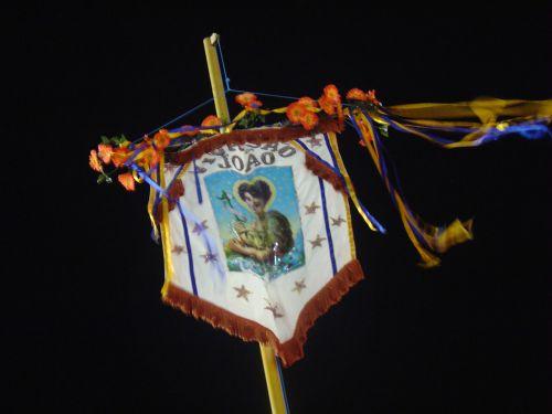 Feast Of St. John