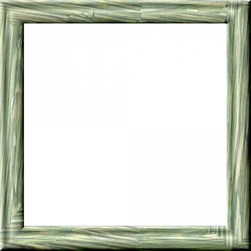 Free photos 3d glass frame 1 search, download - needpix.com