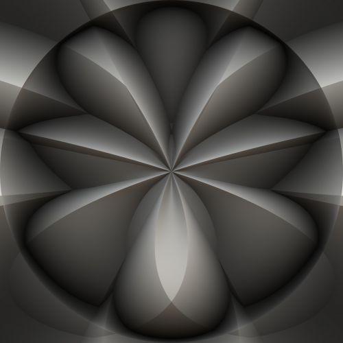 3d Masonry Design