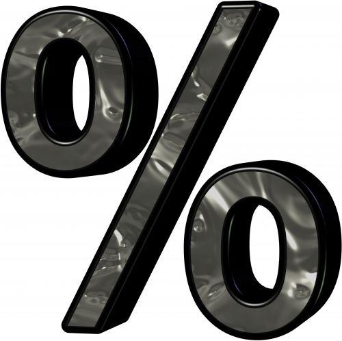 3d Metal Percent
