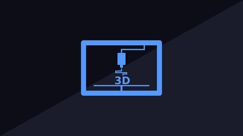 3d printer  3d printing  3d