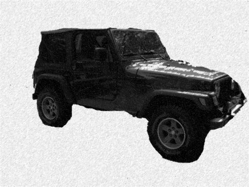 4X4 Mud Dirt Atv Jeep
