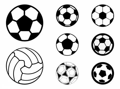 8 Ball Set