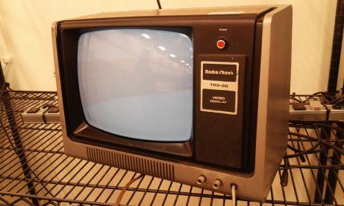 80's TV