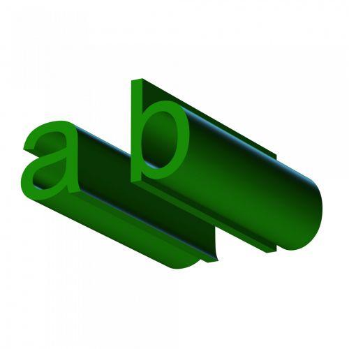 A B Tubes