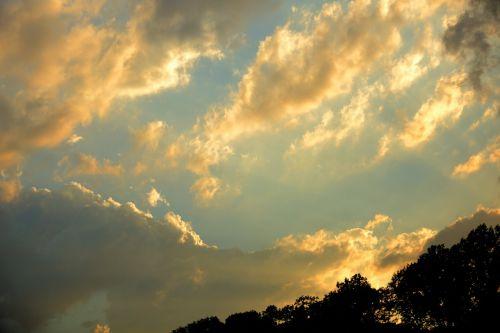 a surname choi,sky,shadows,the highlight,landscape,shapes