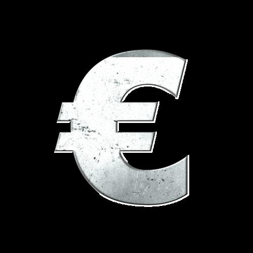 a-z letters abc