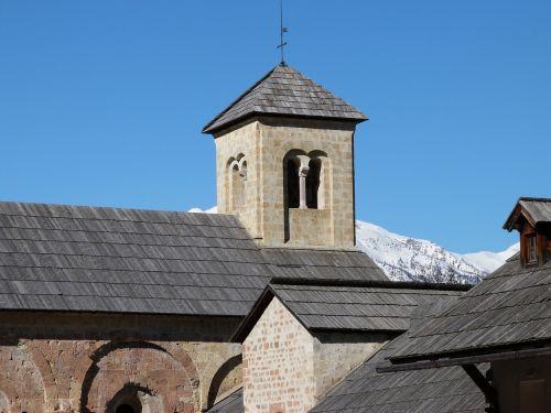 abbey boscodon abbey roofing