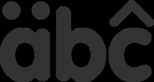abc alphabet alphabetical