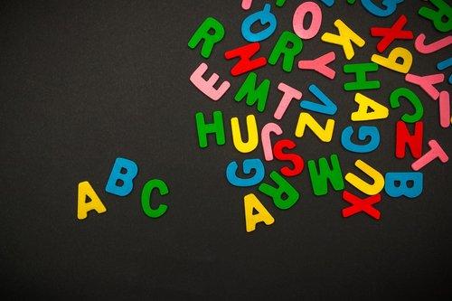 abc  alphabet  alphabet letter