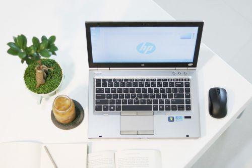 virš vaizdas,technologija,produktas,balta,šviežias,paprastas,minimalizmas