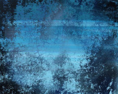 abstraktus,fonas,grafika,dizainas,menas,šiuolaikiška,modelis,tekstūra,mėlynas,Grunge,mėlyna tekstūra,mėlyna fone tekstūra,tekstūros fonai,mėlynas fonas,abstraktus mėlynas fonas,vintage