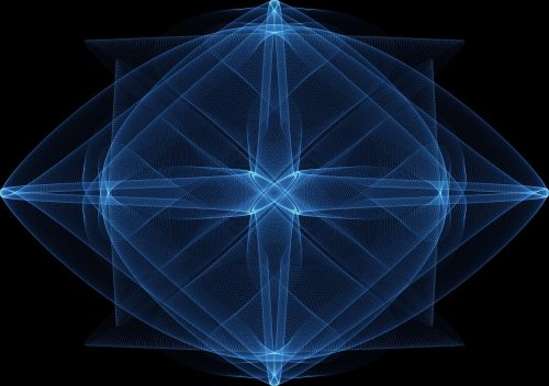 abstraktus,linijos,banga,fonas,modelis,sūpynės,šviesa,struktūra,kreivė,grafika