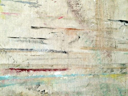 abstract abstract painting abstract art