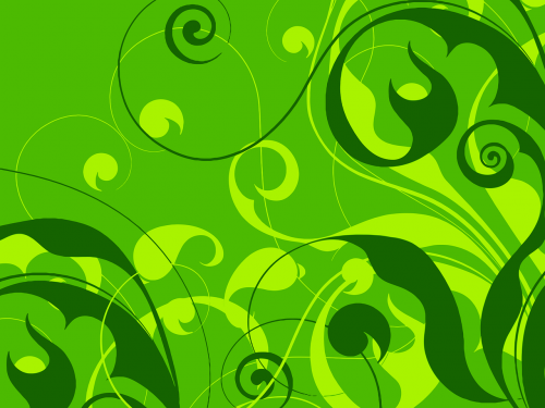abstract background decorative