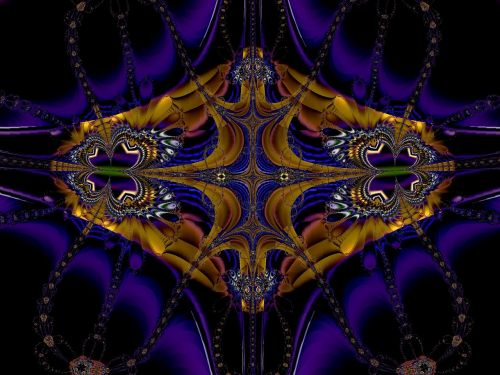 abstract art artwork