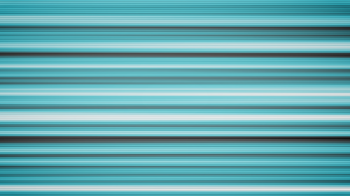 abstract background line