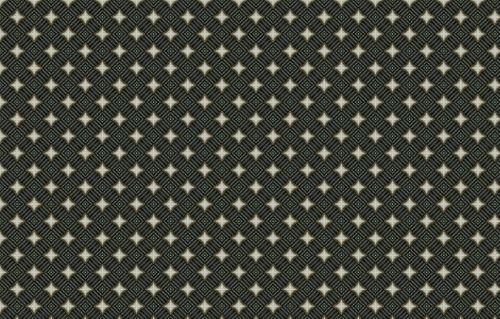 abstract diagonal wallpaper