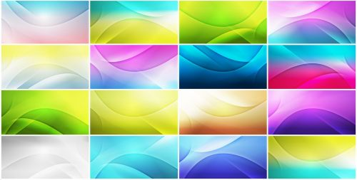 abstraktus,fonas,reklama,spalvinga,linijos,banga,sūpynės,šviesa,dizainas,modelis,spalvos,daugiaspalvis,padengti,šviesus,skelbimai,šablonas,pristatymas