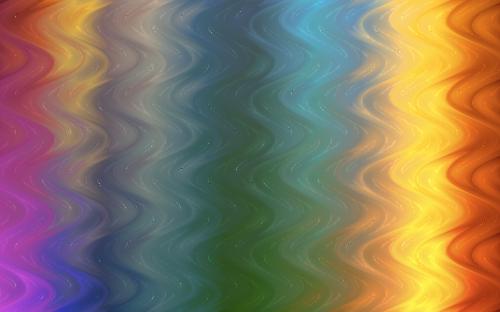abstract geometric line art