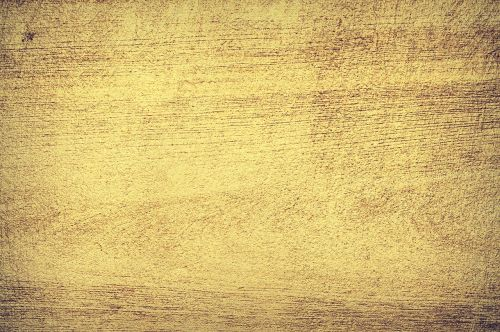 abstract antique art