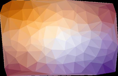 abstract art vectors