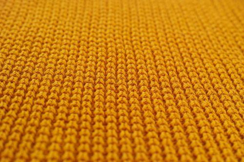 abstract pattern macro