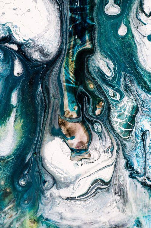 abstract abstract art surreal