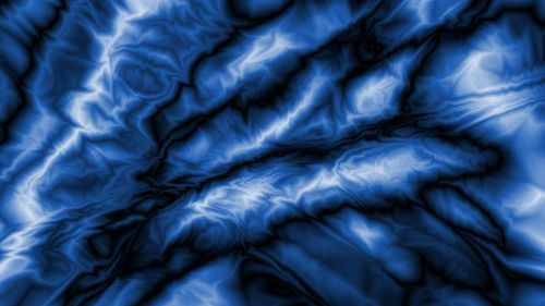 abstract background blue abstract artwork